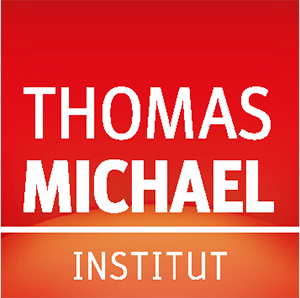 Thomas Michael Institut